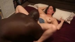 5th Encounter with Black Lover