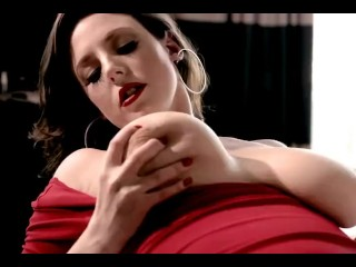 Preview 2 of angelawhite